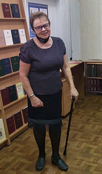 Гадирова А. Анна Гадирова